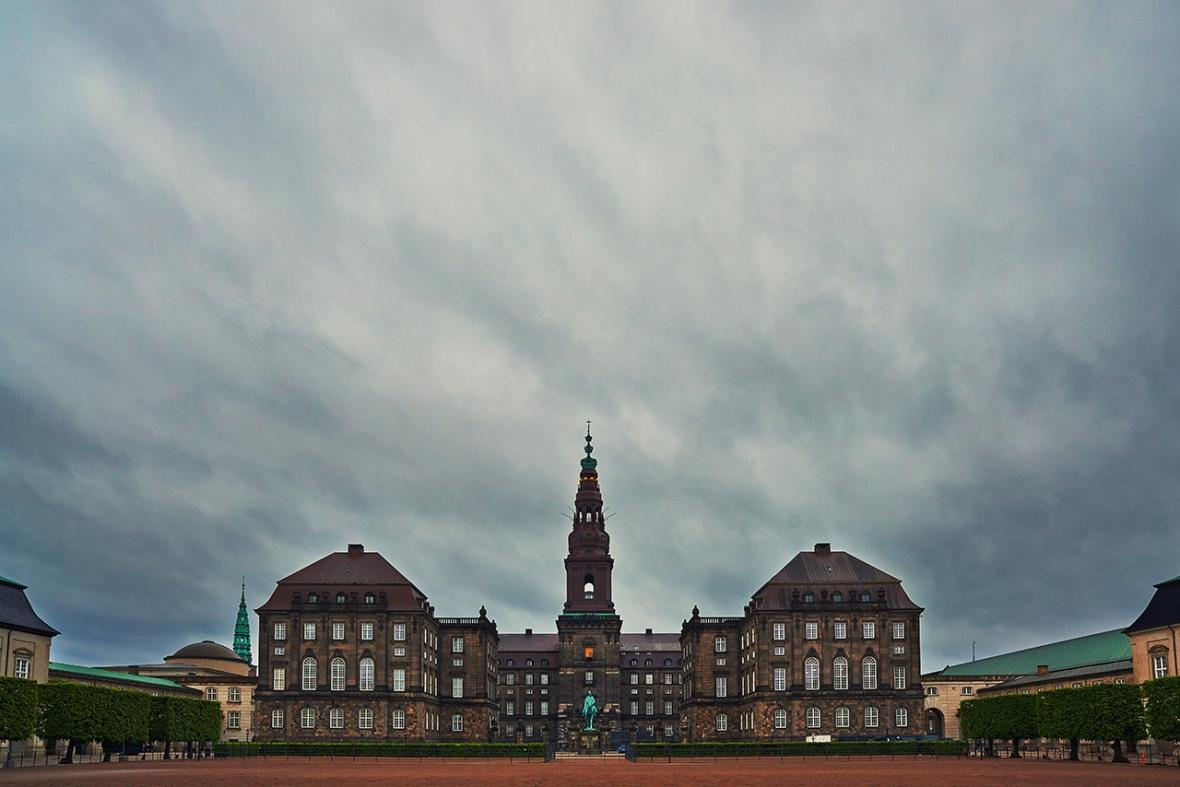DSC_0241_Christianborg_SM