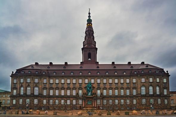 DSC_0244_Christianborg_SM
