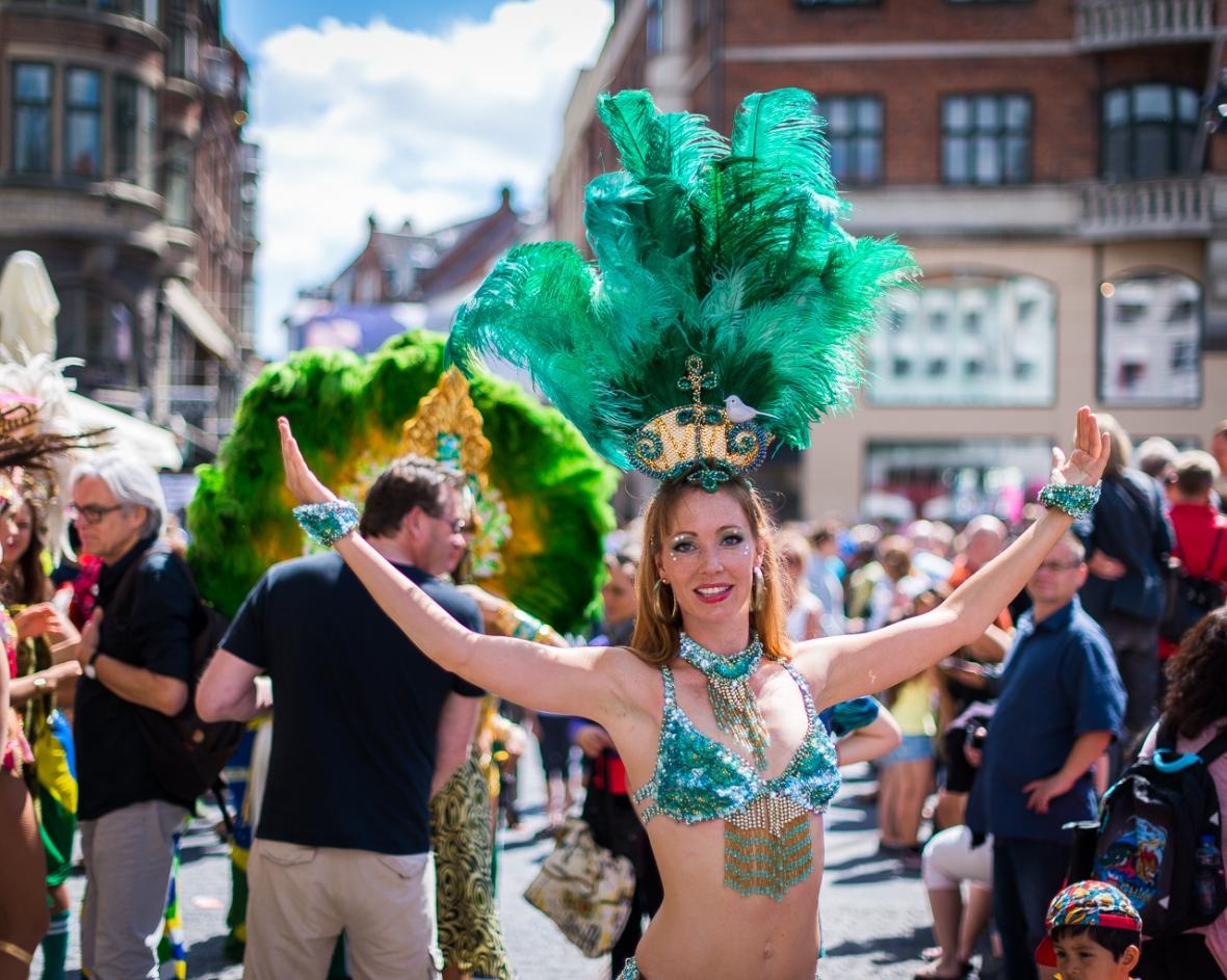 Copenhagen_Carnival_1280-0322