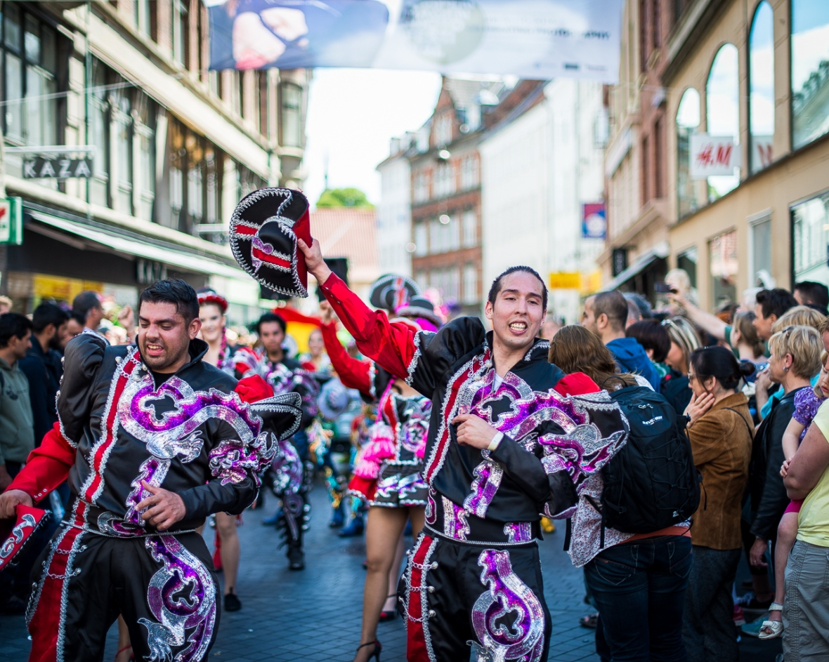 Copenhagen_Carnival_1280-0324