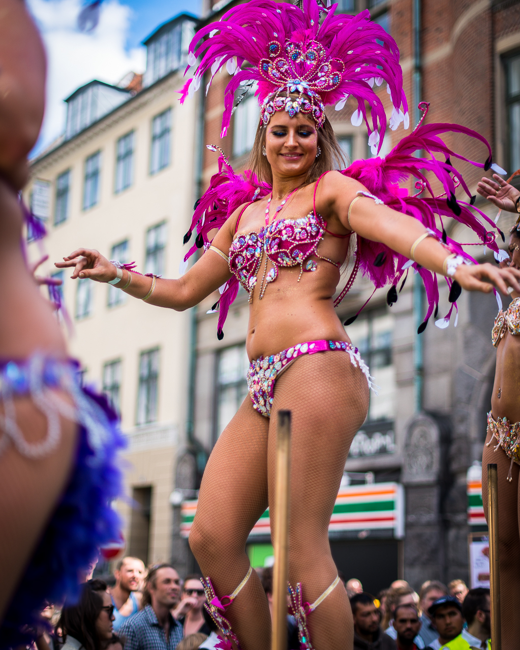 Copenhagen_Carnival_1280-0348