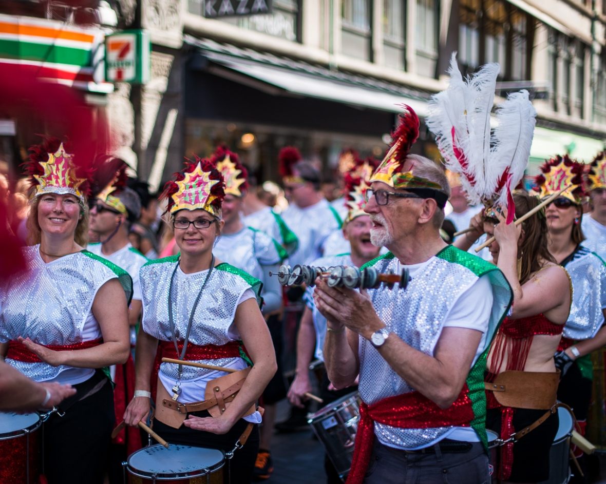Copenhagen_Carnival_1280-0371