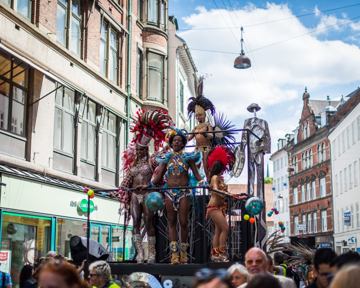 Copenhagen_Carnival_1280-0427