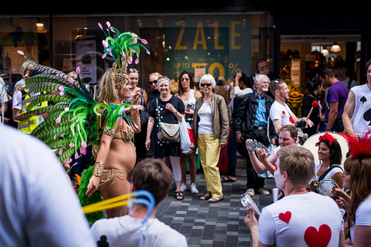 Copenhagen_Carnival_1280-0456