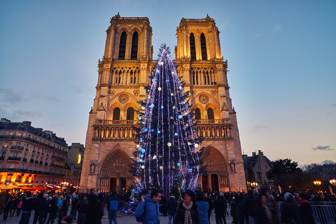 Paris_DSC_2495_Christmas_2014_SM