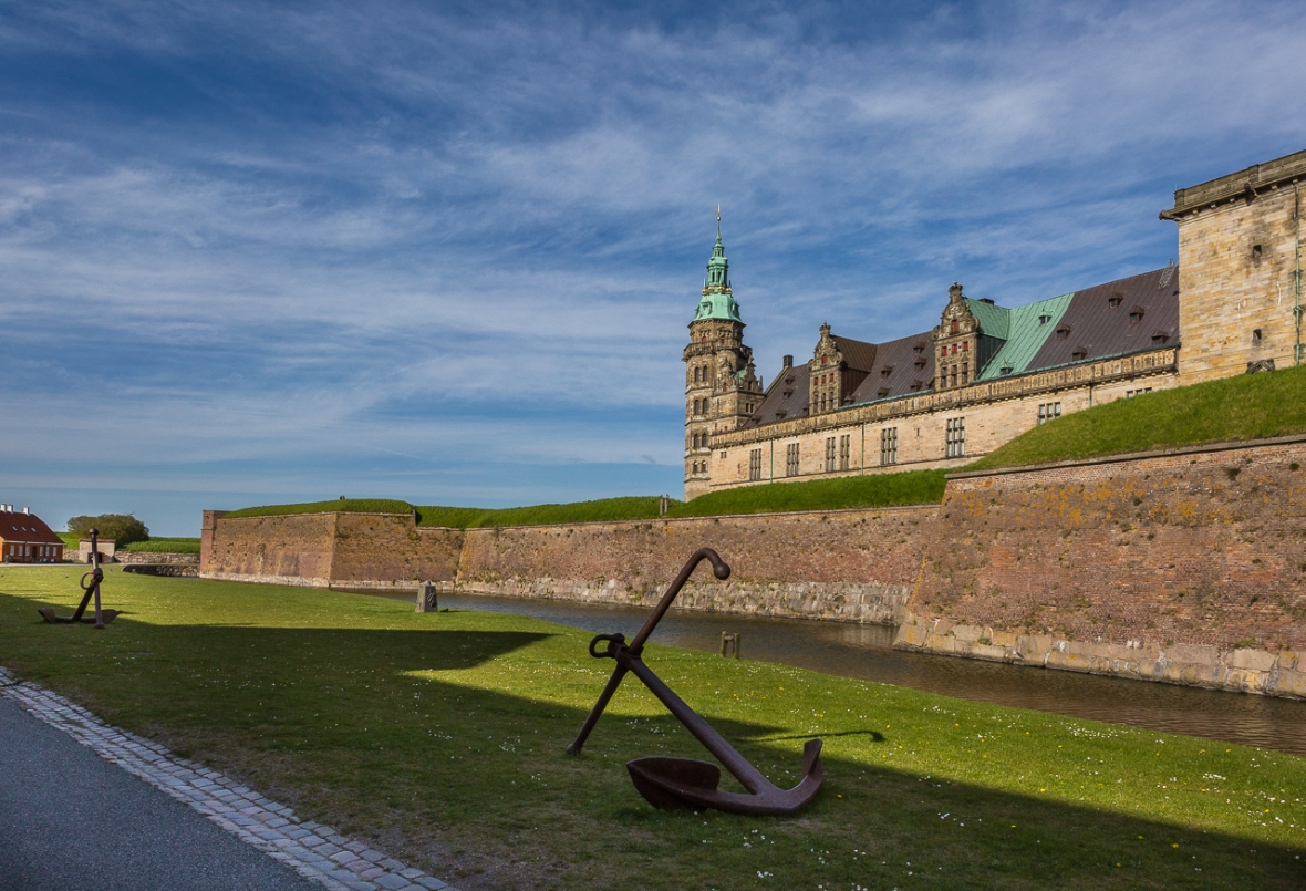 Blog-Kronborg-Slot-10