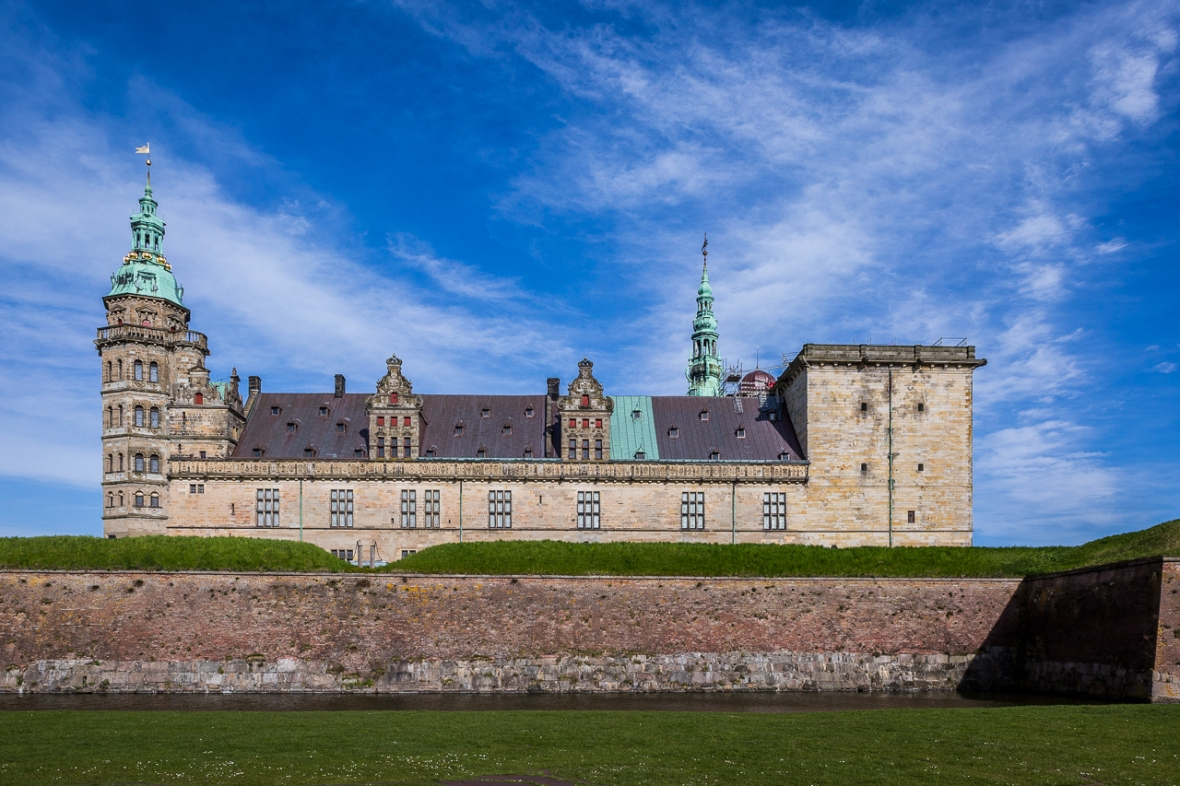 Blog-Kronborg-Slot-11