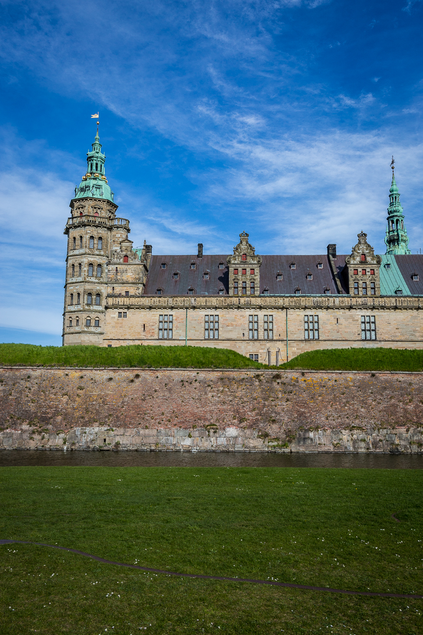 Blog-Kronborg-Slot-12