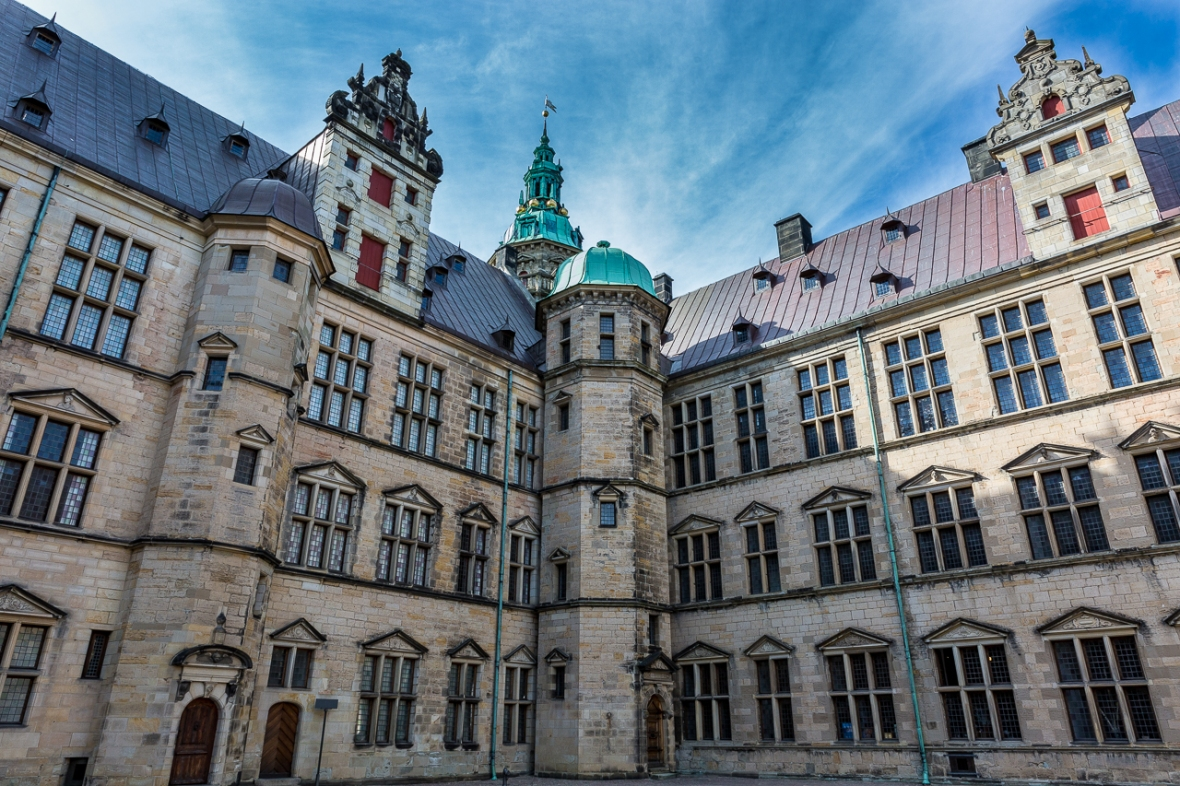 Blog-Kronborg-Slot-5