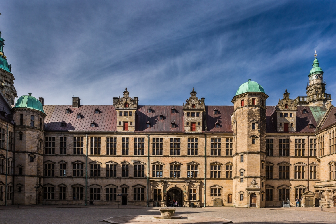 Blog-Kronborg-Slot-6