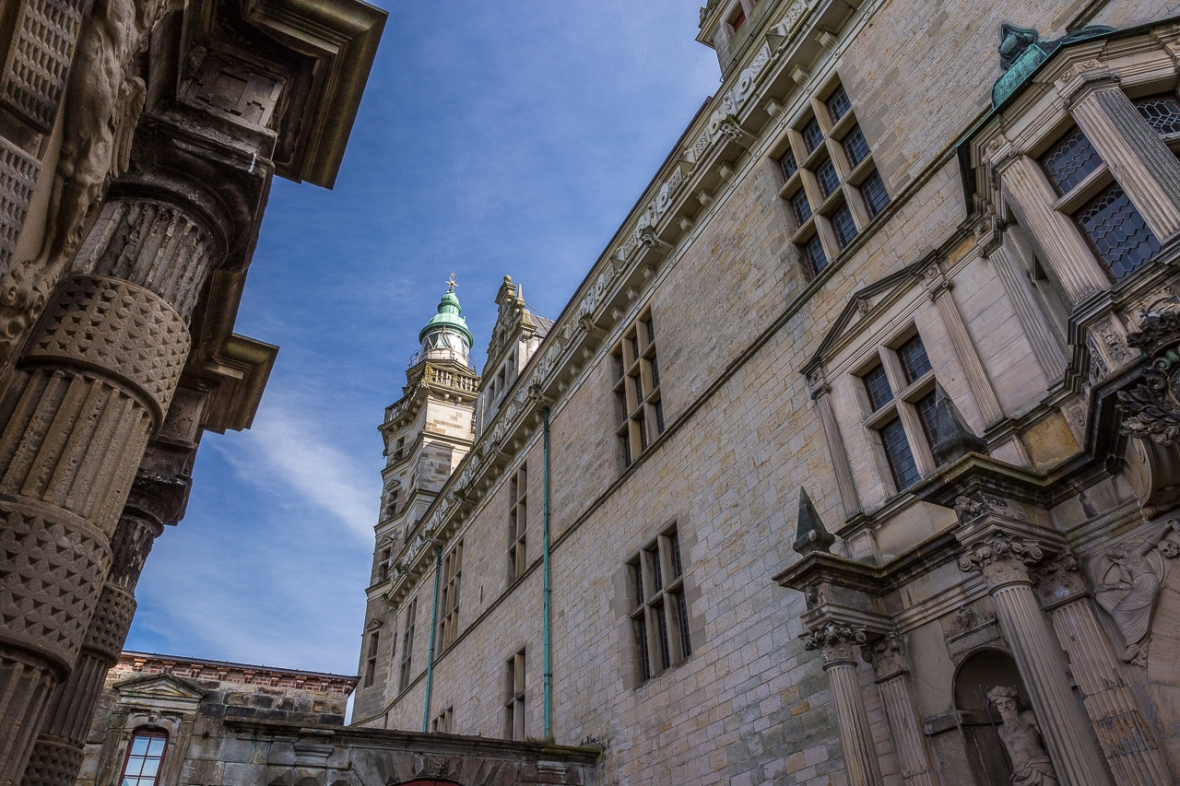 Blog-Kronborg-Slot-8