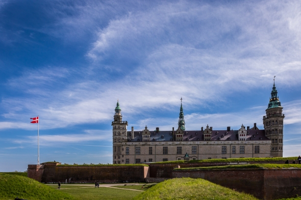 Blog-Kronborg-Slot-9